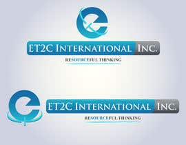 nº 7 pour Existing Logo needs extra kick -English sourcing company in China- par emzbassist07