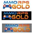 Design a Logo for a website related to game gold, game Items and power leveling service için Logo Design100 No.lu Yarışma Girdisi