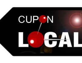 #39 para Logo Cupon Local de suwantoes