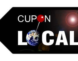 #41 para Logo Cupon Local de suwantoes