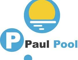 #5 for Design a Logo - S Paul Pools by smarchenko