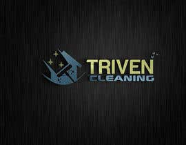 #4 for Logo: TRIVEN -- 1 by EdesignMK