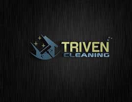 Nambari 4 ya Logo: TRIVEN -- 1 na EdesignMK