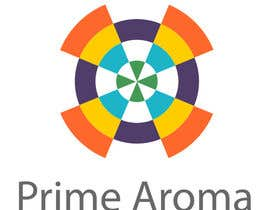 #4 για Prime Aroma από sohelrana24