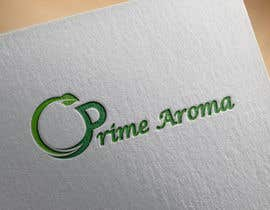 #6 for Prime Aroma by pearlstudio