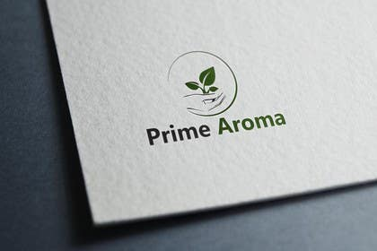 #29 for Prime Aroma by shoebahmed896