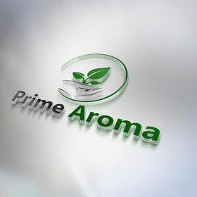 #31 for Prime Aroma by shoebahmed896