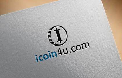 #61 para logo for website about bitcoin de anurag132115