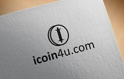 #63 para logo for website about bitcoin de anurag132115