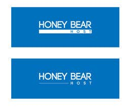 #49 สำหรับ Design a logo for hosting company โดย Termoboss