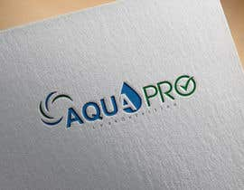 Číslo 22 pro uživatele Design a Logo and Business Card for a Leak Detection Company for Water Leaks (Similar to Plumber) Up to 2 Winners od uživatele raznila24