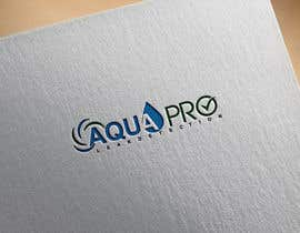 Číslo 24 pro uživatele Design a Logo and Business Card for a Leak Detection Company for Water Leaks (Similar to Plumber) Up to 2 Winners od uživatele raznila24