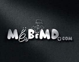 #653 для Design a Fun Logo від mmhhimel