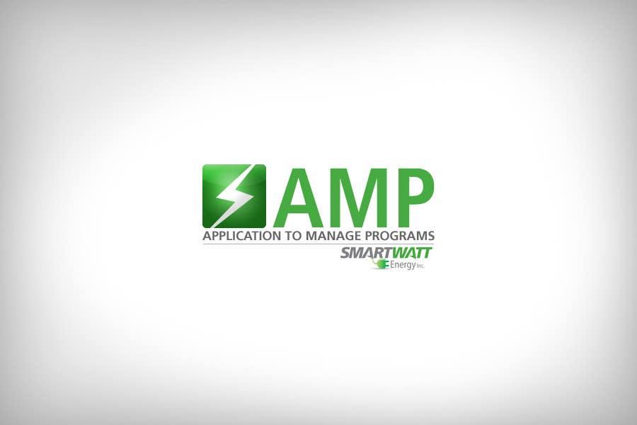 Konkurrenceindlæg #                                        21                                      for                                         Logo Design for SmartWatt Energy, Inc.