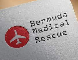 #28 Create a logo for an Air Ambulance Company részére kumrs80 által