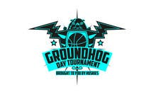 Graphic Design Contest Entry #9 for Youth Basketball Tournament Logo