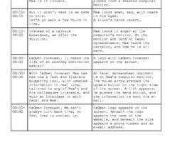 #11 for Write an explainer video manuscript by GeorgeMKT