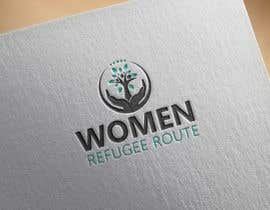 #61 for Design a Logo for NGO by artmaster90