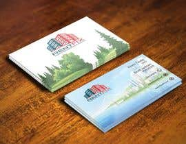 #11 for Design some Business Cards by lamea123