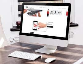 #17 for Redesign header image on our website by AllanFreelancer