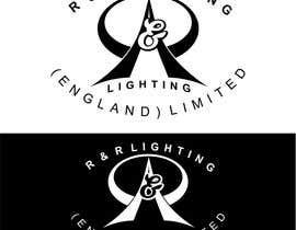 #8 for Design a Logo by tayyab893