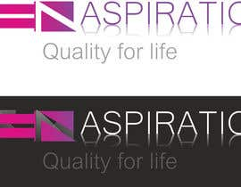 #30 para Design a Logo for Zen Aspiration por turapist