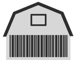 #2 for Farm Inventory App Icon by AnggitaSumarwan