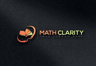 #38 for Create a Logo for a Math Tutoring Company by waliulislamnabin