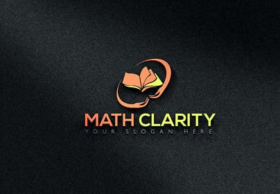 #39 for Create a Logo for a Math Tutoring Company by waliulislamnabin
