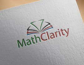 #50 for Create a Logo for a Math Tutoring Company by biplobrayhan