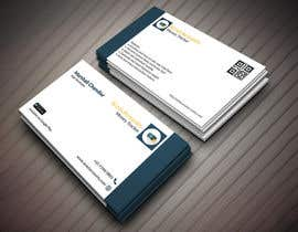 #2 for Design some Business Cards by fariatanni