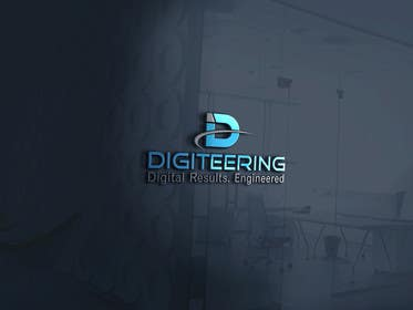 #16 for Design logo set for a new business website by anurag132115