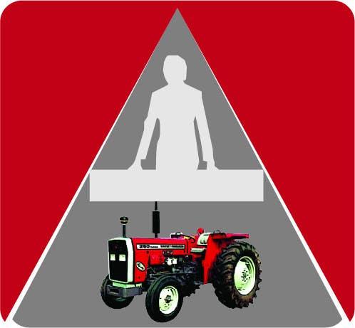 Contest Entry #10 for Logo Design for All Farm Ideas, Inc