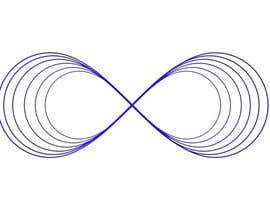 #1 for Design a Logo by jspires111