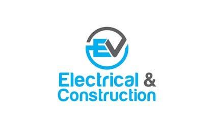 #16 for Design a Logo for - Electricial company by anurag132115