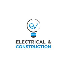 Image of                             Design a Logo for - Electricial ...