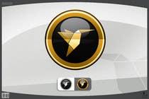 Graphic Design Konkurrenceindlæg #150 for Badge Design for Freelancer.com