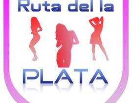 "#14 for Design a Logo for ""Ruta del la Plata"" or ""la Plata"" af spainseo"