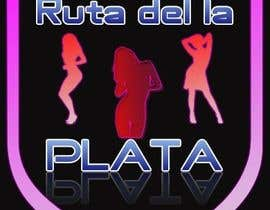 "#15 for Design a Logo for ""Ruta del la Plata"" or ""la Plata"" af spainseo"