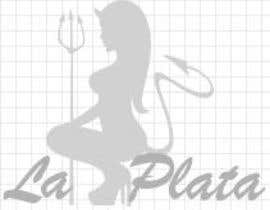 "#20 for Design a Logo for ""Ruta del la Plata"" or ""la Plata"" af ianojas02"