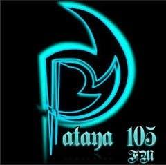 Proposition n°41 du concours Design a Logo for Pattaya 105FM