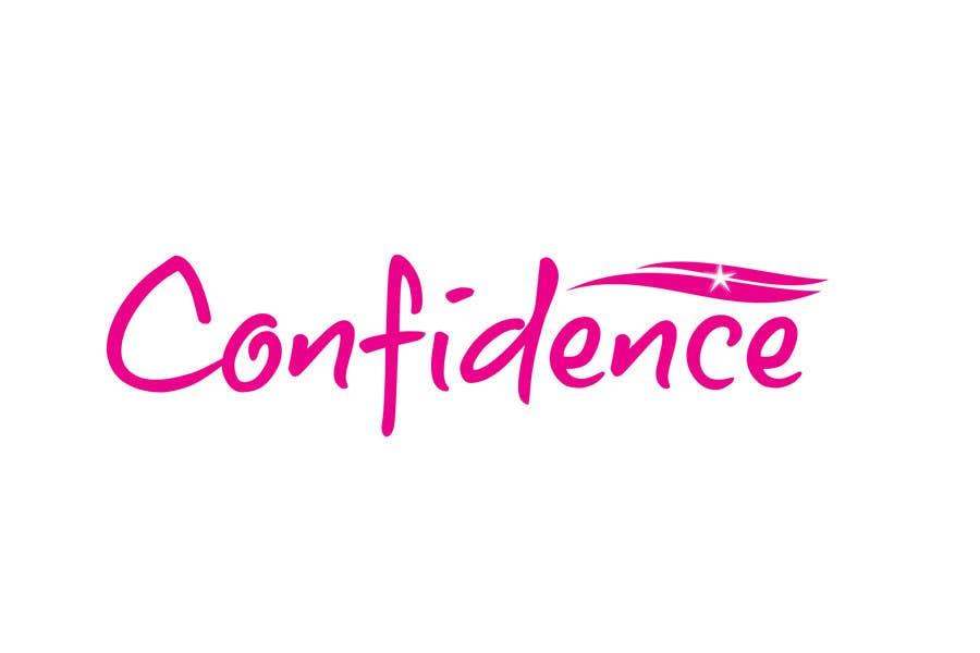 Inscrição nº 296 do Concurso para Logo Design for Feminine Hygeine brand - Confidence