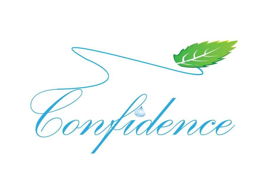Inscrição nº 52 do Concurso para Logo Design for Feminine Hygeine brand - Confidence