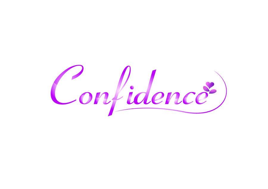 Contest Entry #                                        171                                      for                                         Logo Design for Feminine Hygeine brand - Confidence