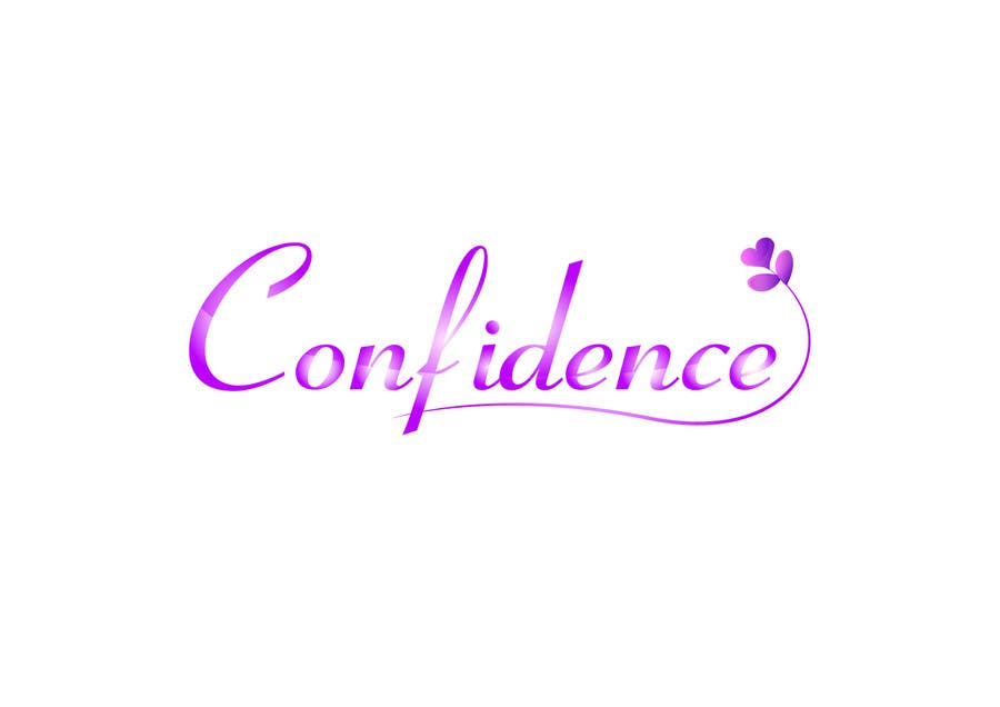 Inscrição nº 172 do Concurso para Logo Design for Feminine Hygeine brand - Confidence
