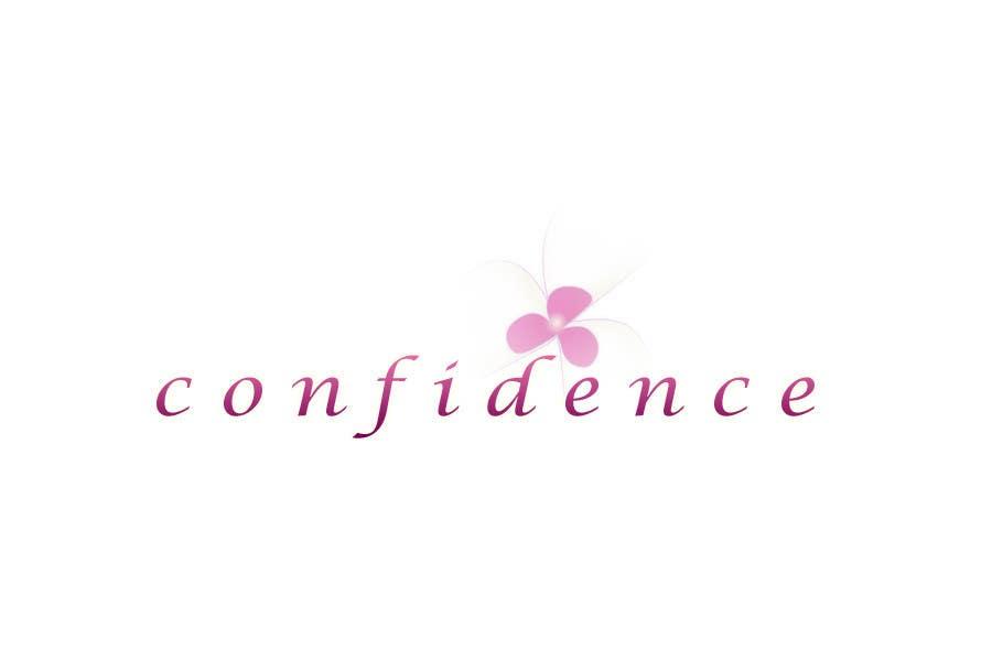 Inscrição nº 113 do Concurso para Logo Design for Feminine Hygeine brand - Confidence