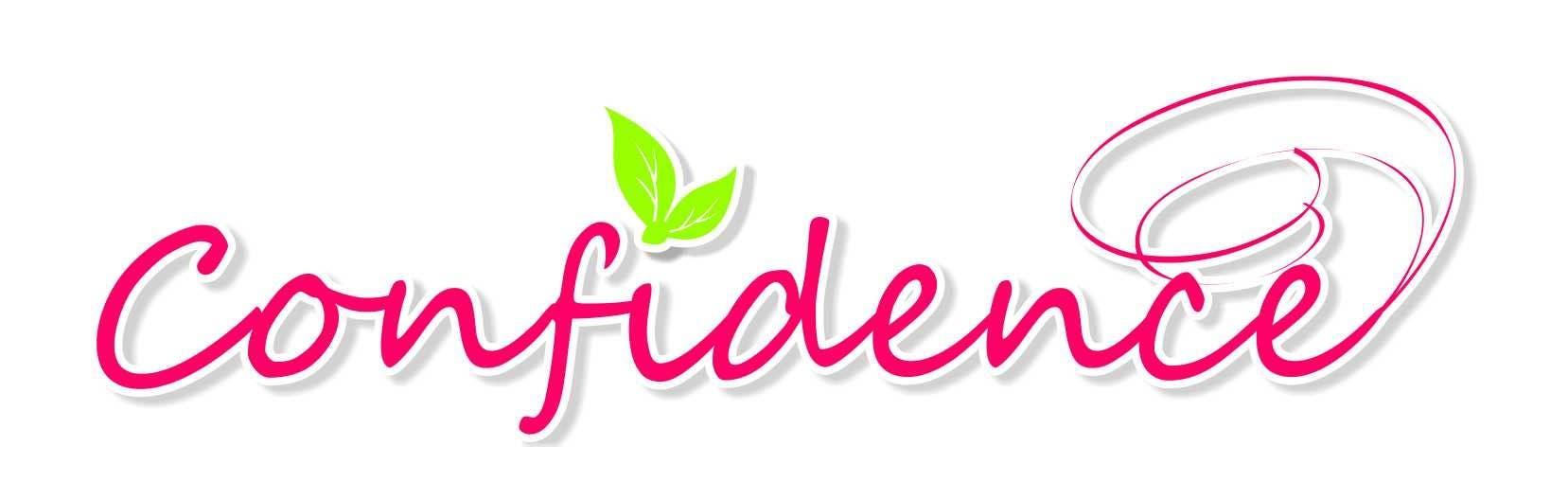 Inscrição nº 105 do Concurso para Logo Design for Feminine Hygeine brand - Confidence