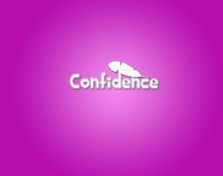 Inscrição nº 245 do Concurso para Logo Design for Feminine Hygeine brand - Confidence