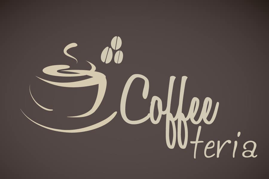 #53 for Develop a Corporate Identity for Fast food - coffe bar by manuel0827