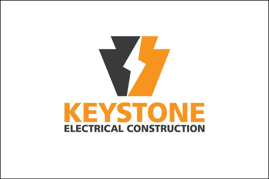 Entry #27 by iakabir for We Need A Logo - Electrical Construction ...